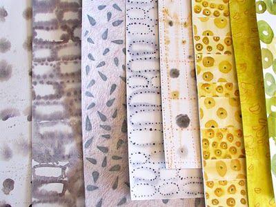 textile designs: Design Inspiration, Design Ideas, Designs Lari, Fabric Design, Textile Designs, Fibre Cloth Fabric Textiles, Htl206, Pattern Prints, Textile Ideas