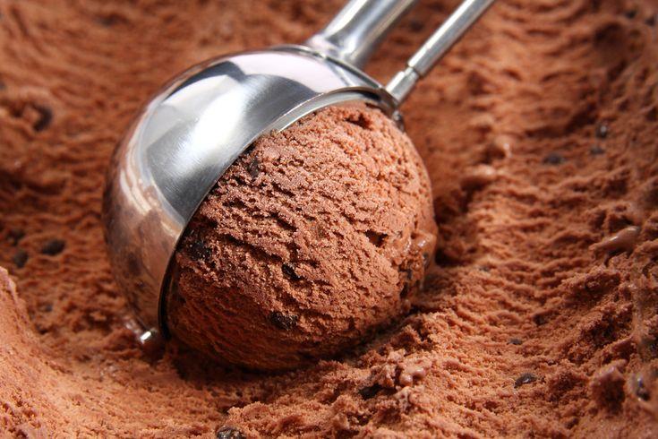 best ice cream in every neighbourhood in Barcelona.