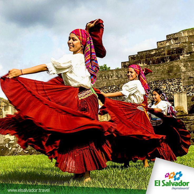 El Tazumal de El Salvador, está ubicado en el corazón de Chalchuapa, en el departamento de Santa Ana