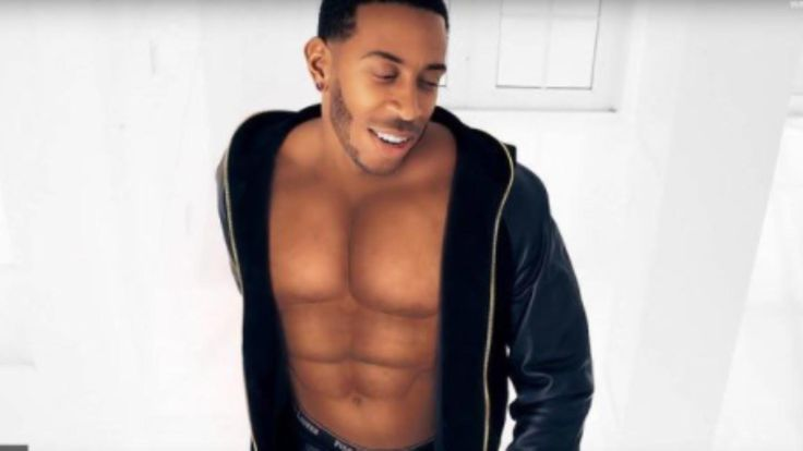 A Formal Investigation into Ludacris' Fake Abs