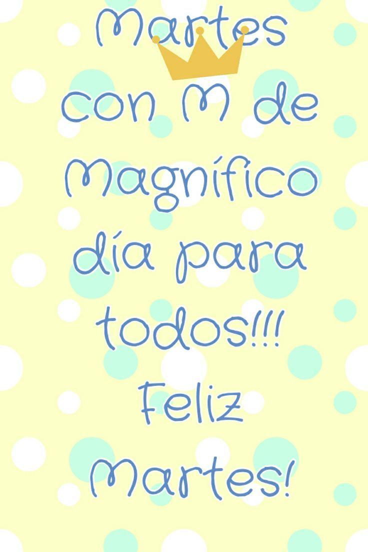 Feliz #martes y no se olviden de seguirnos en twitter https://twitter.com/rosatatuadashop
