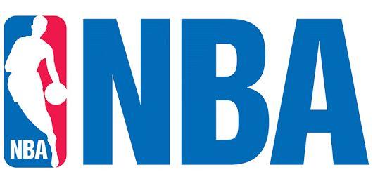 Бесплатные прогнозы на Национальная Баскетбольная Ассоциация. Мы предлагаем делать ставки 1 Х 2, тотал больше/меньше, фора на матчи НБА.
