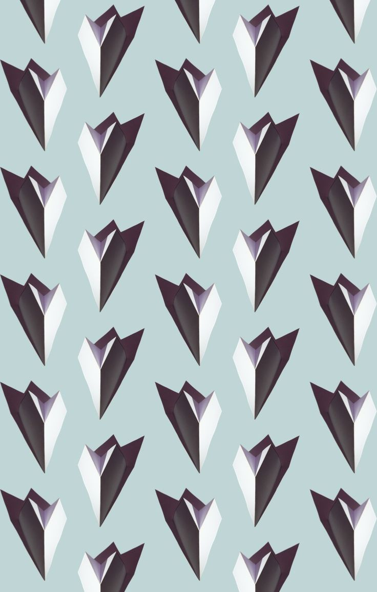 PATTERNS #designeraimee   #graphicdesign  #art #folding #paperfolding  #origami  #design #artist  #branding  All images are copyrighted © by Aimee Williams.