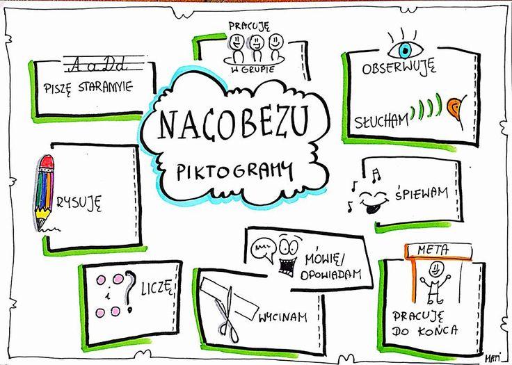 Zdjęcie użytkownika Mateusz Łysek.