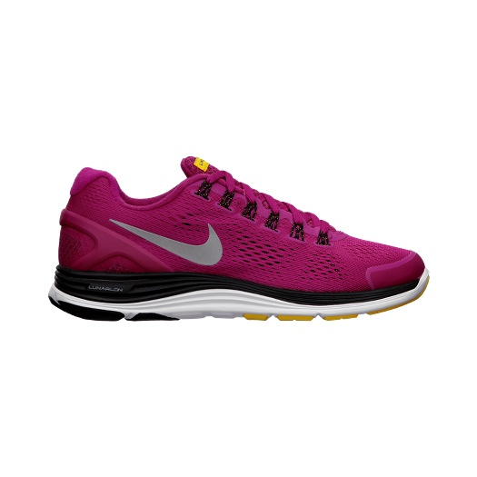 nike womens shoes clothing and gear nikecom - 525×525
