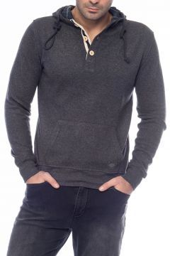 Lee Cooper Erkek Sweatshirt 161 LCM 241022 #modasto #giyim #erkek https://modasto.com/lee-ve-cooper/erkek/br15035ct59