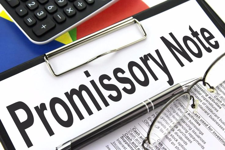 Marrone Bio Innovations Raises $1 MM via Unsecured Promissory Note