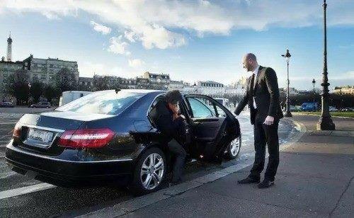 Location de voiture casablanca  Jazzcar.net /Maroc/Casablanca/marrakech Tel et watsap (00212673081709) Cherchez Comparez et Economisez Avec le Plus Grand Service de #Location #Voiture. Pas de Coûts Cachés  Protection contre le vol Marques: #Audi #BMW #Fiat #Ford #Hyundai