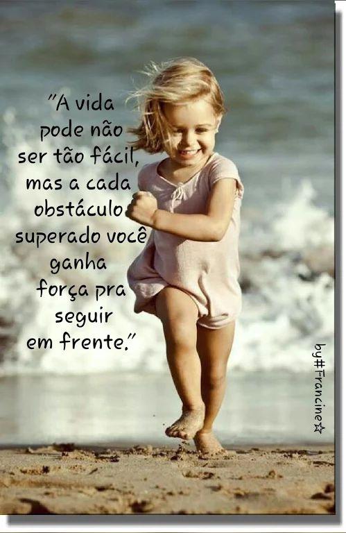 Foto: #DICA DO DIA#