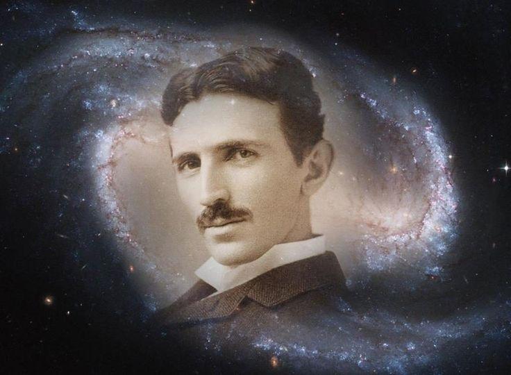 Cercetătorii susţin că o persoană are nevoie de opt ore de odihnă noaptea, deoarece somnul joacă un rol important în ceea ce privește starea noastră mentală și fizică. Somnul este vital pentru învățare și memorie, iar lipsa acestuia poate conduce la probleme serioase de sănătate.   #curiozități Nikola Tesla #fizician Nikola Tesla #invenții Nikola Tesla #Nikola Tesla #Nikola Tesla inventator #program de somn Nikola Tesla