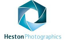 Heston Photographics Studio, Wedding & Event Photography in Hounslow, We have photographed many traditional weddings as well as those from o...