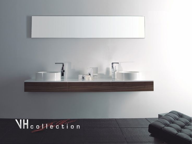 Badkamermeubel Earth VHcollection Luxe meubelen Idee235n  : a0080d645efb0092467b5cd009f01d70 luxe moodboard from www.pinterest.com size 736 x 552 jpeg 24kB