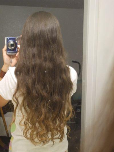 25 best hip length hair ideas on pinterest hair length