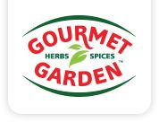 Herb Pairing Chart   Gourmet Garden