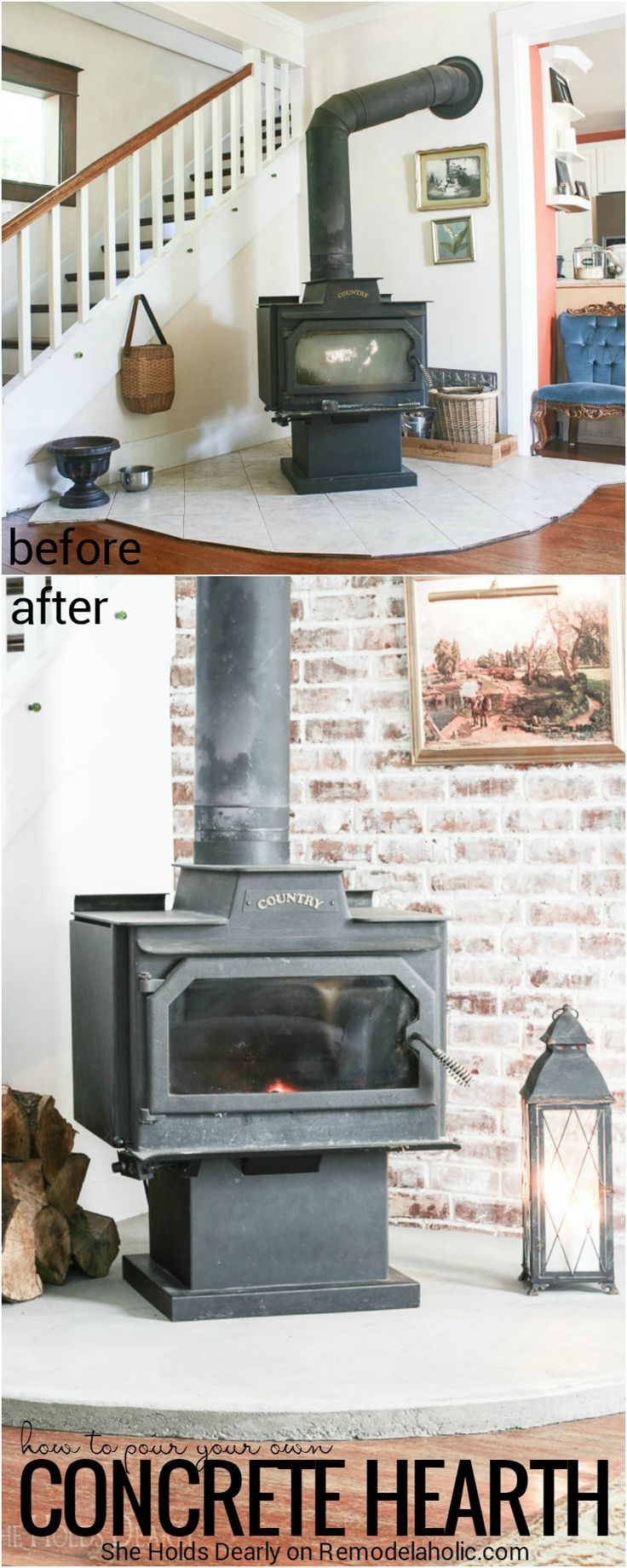 147 best fireplaces images on pinterest brick fireplaces