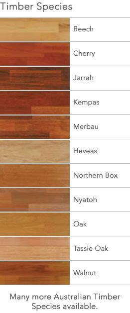 75 Best Images About Flooring On Pinterest Hardwood