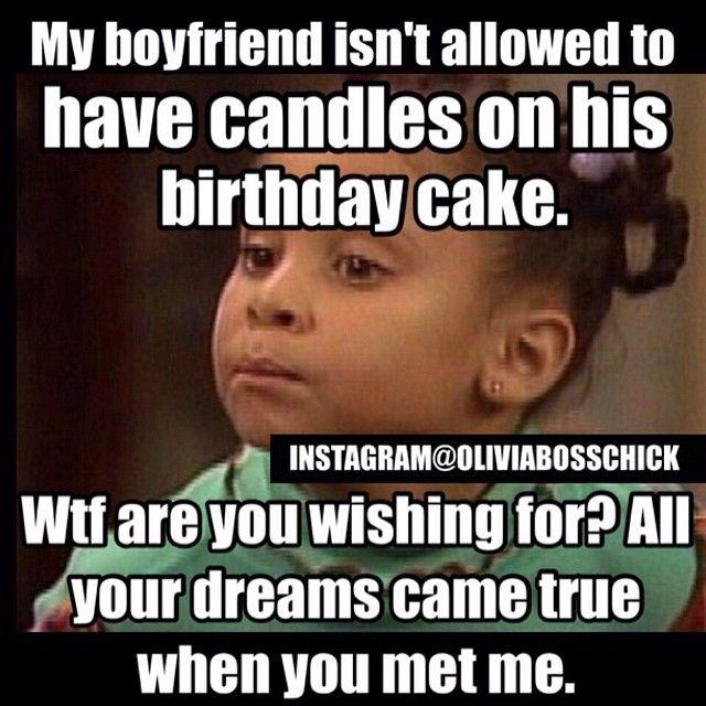 Best 25+ Crazy Girlfriend Meme Ideas On Pinterest