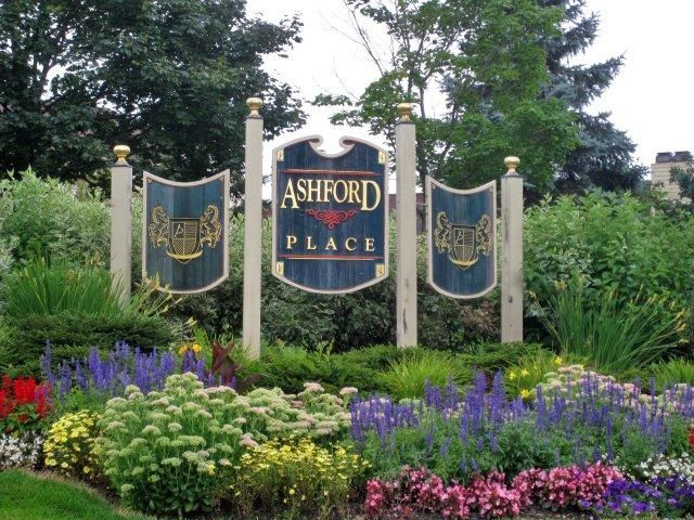 13 best images about sign landscape church on pinterest