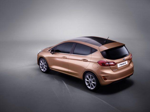 Ford va tester ses voitures autonomes en Europe, et annonce de nouvelles Mustang - http://www.frandroid.com/produits-android/automobile/394325_ford-va-tester-ses-voitures-autonomes-en-europe-et-annonce-de-nouvelles-mustang  #Automobile