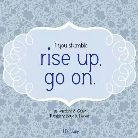 rise up quotes to repeat pinterest