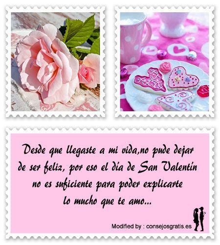 bonitas frases de amor para San Valentin,bonitas palabras de amor para San Valentin:  http://www.consejosgratis.net/buscar-frases-de-san-valentin/