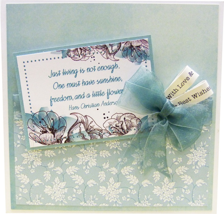 The only way is words CD-ROM from My Craft Studio. Available from www.crafting.co.uk