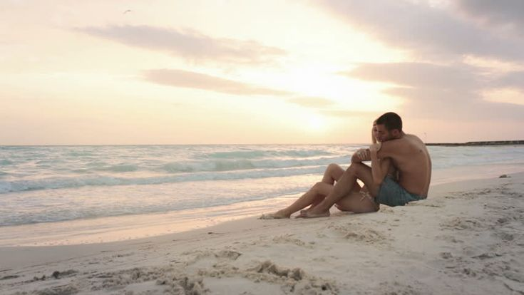 Image result for sitting on beach