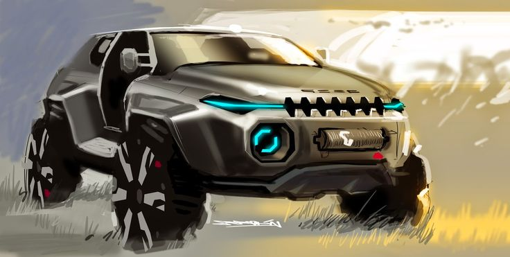 24 best car design images on pinterest car sketch car for Mercedes benz repair dallas