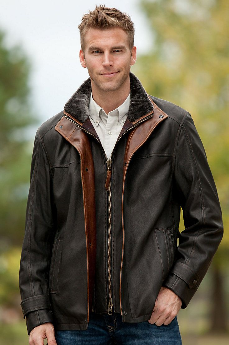 28 best Coats images on Pinterest | Menswear, My style and Clothing