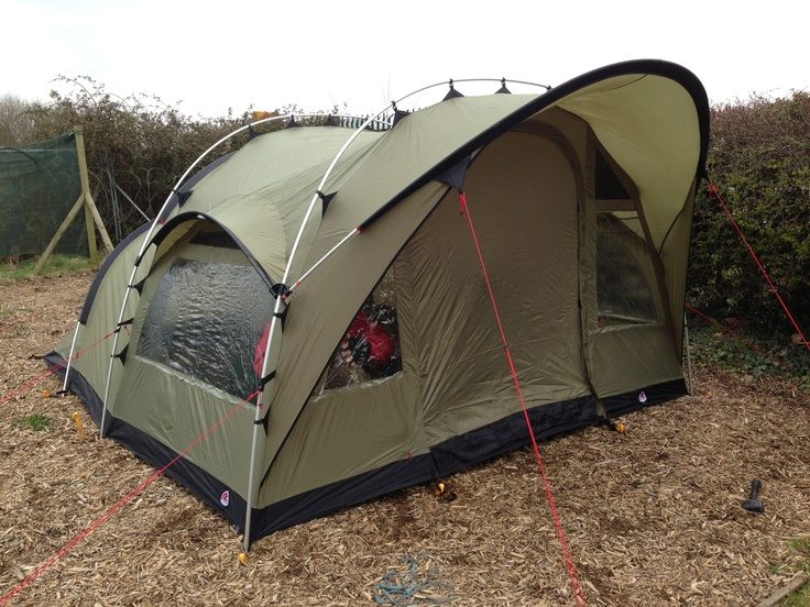 Robens Cabin 300 #tent | Robens Adventure | Pinterest | Tents and Outdoor clothing  sc 1 st  Pinterest & Robens Cabin 300 #tent | Robens Adventure | Pinterest | Tents and ...