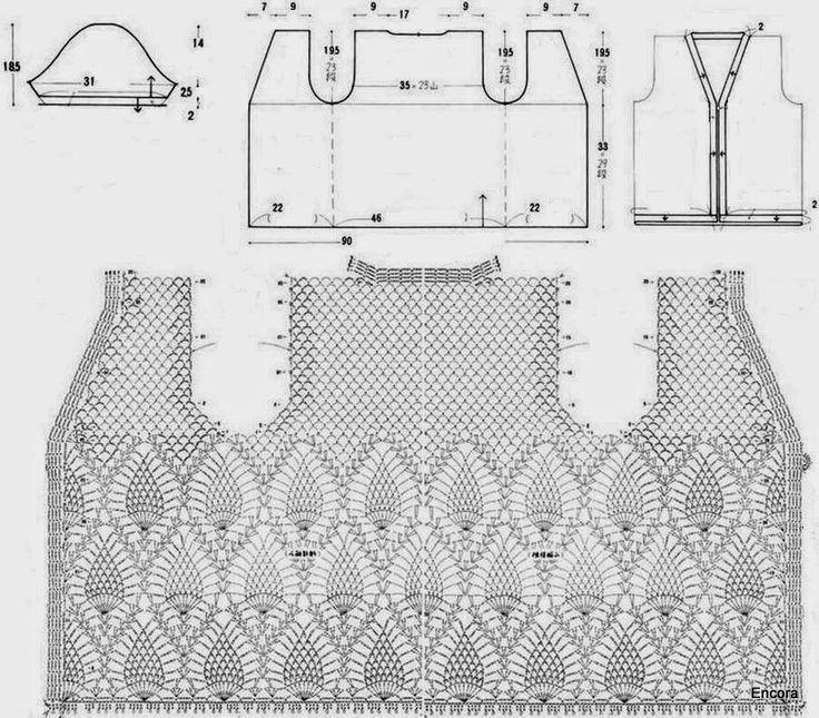 Crochet Sweater pattern Ondori B1 (2).jpg