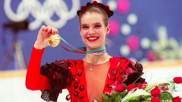 East German Olympic Women | East Germany At The 1988 Summer Olympics News, Information, Videos ...