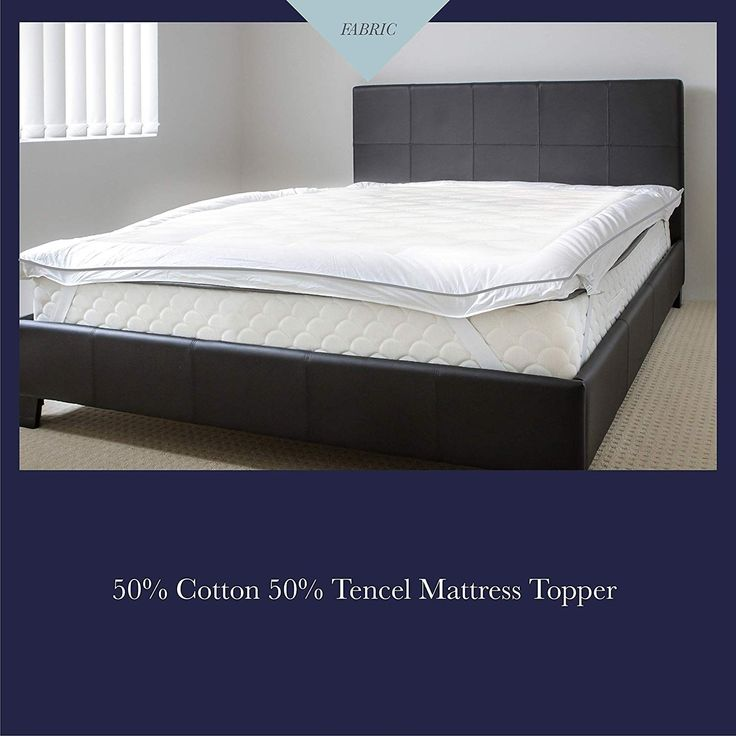 Online Shopping Bedding Furniture Electronics Jewelry Clothing More With Images Mattress Topper Mattress Affordable Mattress