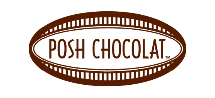 posh chocolat in missoula montana