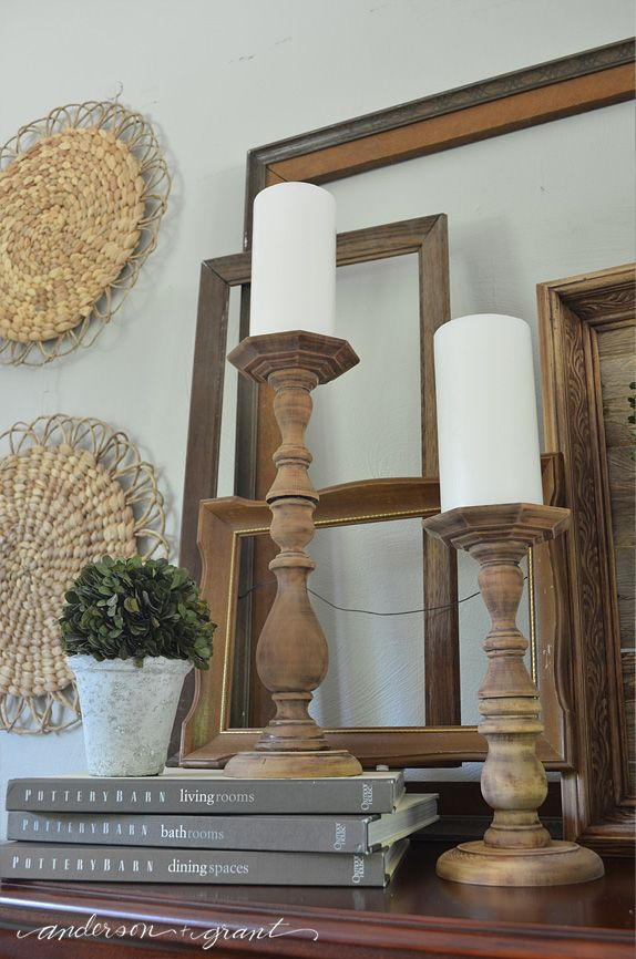 1000 images about mantel hearth decorating on pinterest