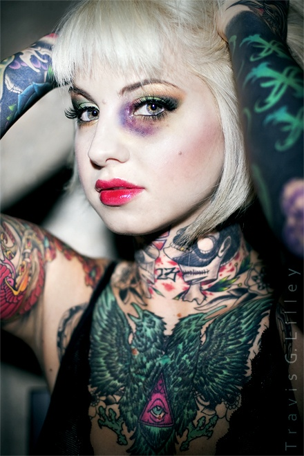57 best images about little linda on pinterest hot for Little linda tattoo
