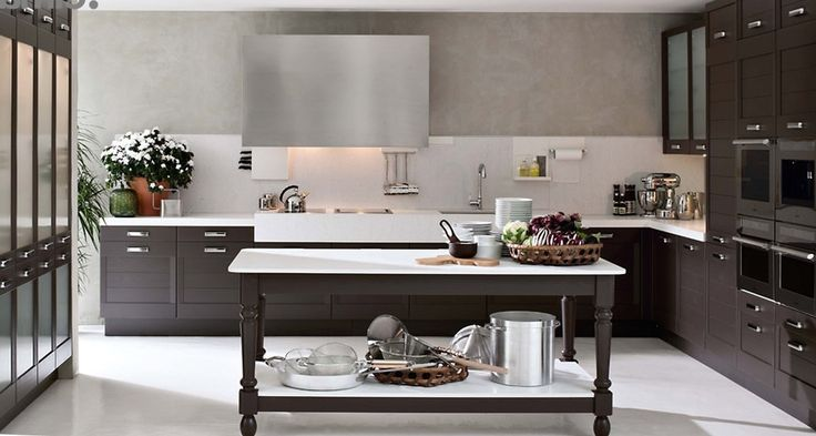17 Best Ideas About Small Kitchen Designs On Pinterest: Best 25+ 10x10 Kitchen Ideas On Pinterest