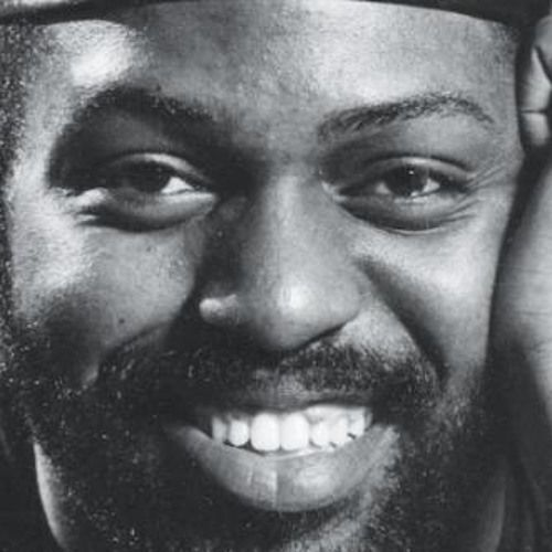 My Tribute To Frankie Knuckles by Dimitri from Paris   Free Listening on SoundCloud