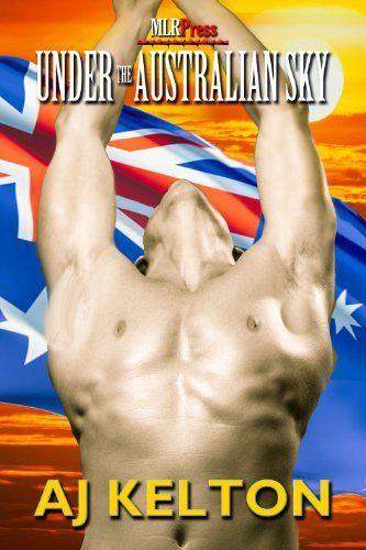 Under the Australian Sky by A.J. Kelton, http://www.amazon.co.uk/dp/B00B6BBRGI/ref=cm_sw_r_pi_dp_.rP8rb1PWAMWR