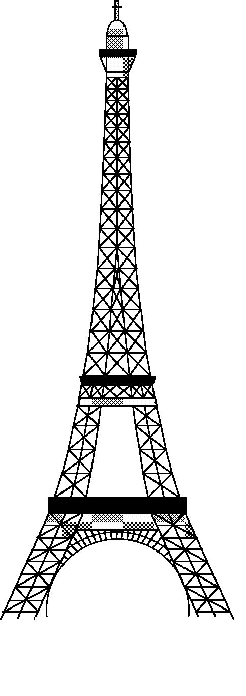Google Image Result for http://christophe.chouard.free.fr/eiffel/Drawing_Eiffel_Tower.GIF