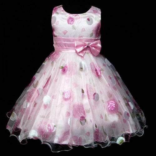 vestidos para niñas - Buscar con Google