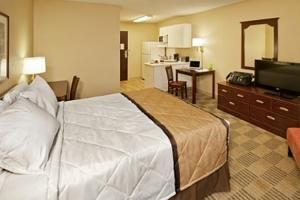 Extended Stay America - Baltimore - Bel Air - Aberdeen Bel Air (MD), United States