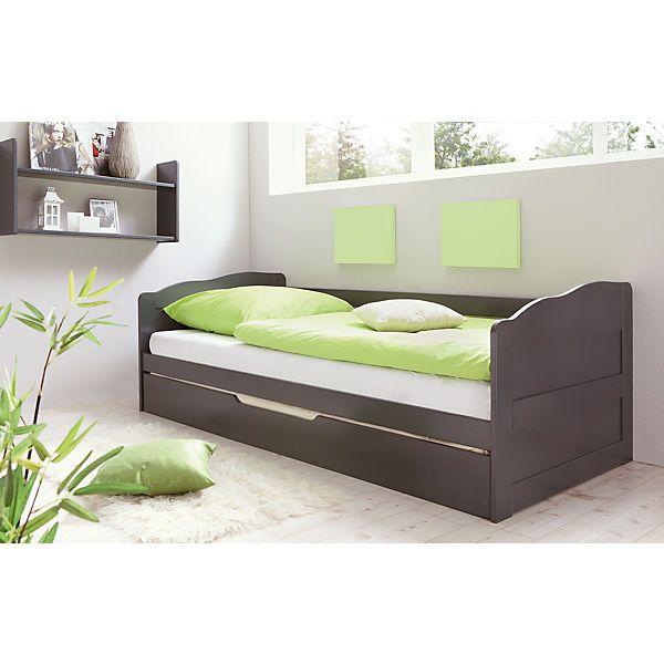 die besten 25 ausziehsofa ideen auf pinterest fernsehsessel leder liegesofa und elektrische. Black Bedroom Furniture Sets. Home Design Ideas
