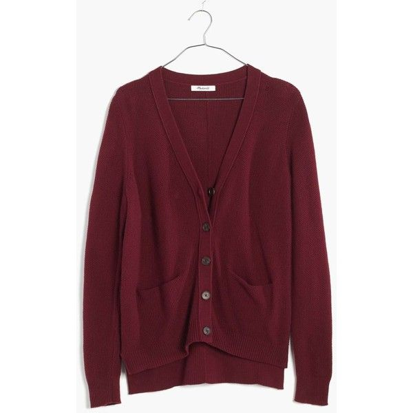 Madewell Clothing ($60) ❤ liked on Polyvore featuring cabernet, graphic socks, low socks and madewell