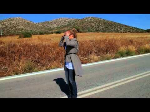 Panos kalidis - Gia Sou - Official Video Clip (HQ)