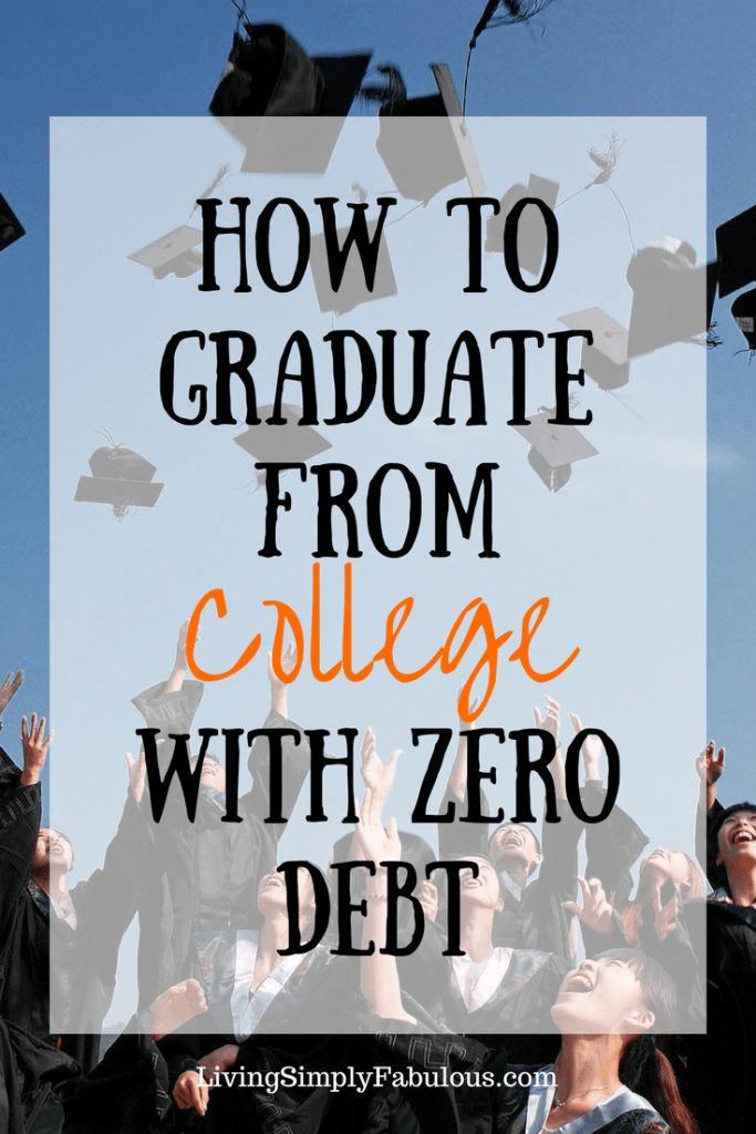 #education #graduate #possible #shouldnt #shouldnt