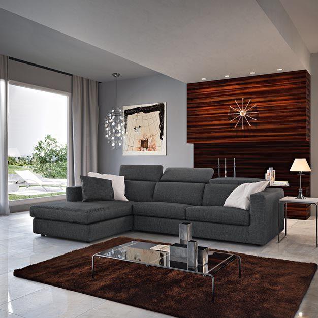 poltronesof eride salon salle manger salon. Black Bedroom Furniture Sets. Home Design Ideas