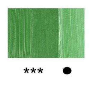 Bigpoint Yağlı Boya 45 ml. B508 Perm. Mid Green