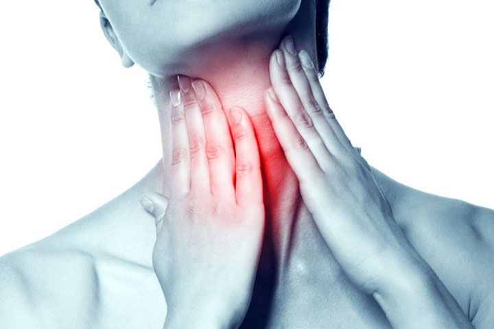 Silent Reflux: A Hidden Epidemic. Silent reflux is acid reflux that does not produce heartburn or indigestion.The most common silent reflux symptoms are hoarseness, chronic cough, throat-clearing, post-nasal drip, sinusitis, sore or burning throat, difficulty swallowing, shortness of breath, snoring, sleep apnea, bad breath, tooth decay, asthma, and COPD.