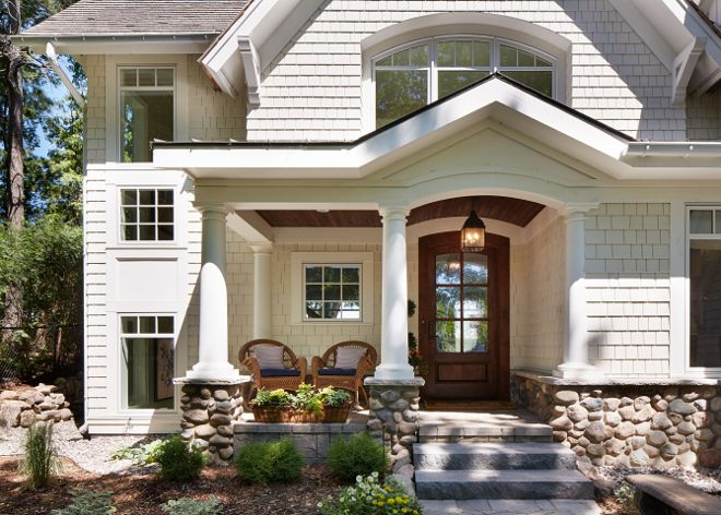 Find This Pin And More On Home Exterior Paint Color By Homebunch. Home Design Ideas
